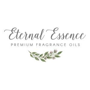 Eternal Essence Oils coupon codes