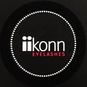iikonn Lashes coupon code