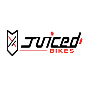 Juiced Bikes Coupon Codes