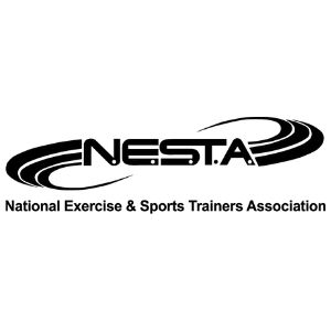 Nesta Certified Coupon Code
