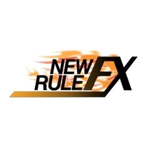 New Rule Fx Coupons, Promos & Discount Codes