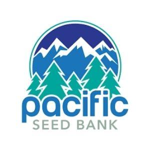 40% OFF Pacific Seed Bank Coupon Codes (Jan 2021 Promos & Discounts)