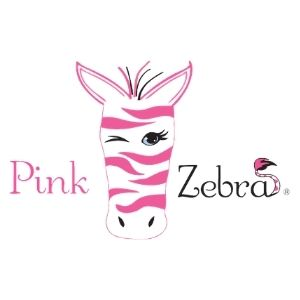 Pink Zebra Coupons, Promos & Discount Codes