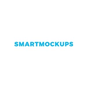 Smartmockup Coupons, Promos & Discount Codes