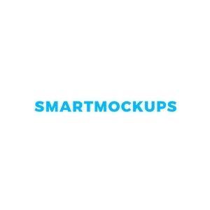 Smartmockup coupon code