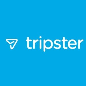 Tripster Coupons, Promos & Discount Codes