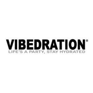 Vibedration Discount Code