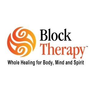 Block Therapy Coupons, Promos & Discount Codes