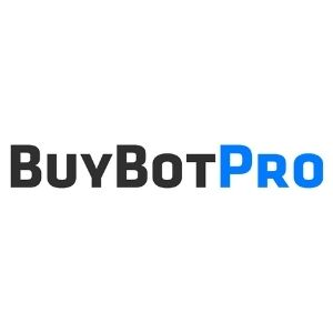 BuyBotPro Coupon Codes