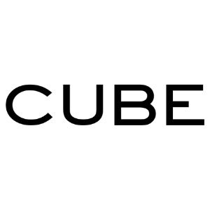 Cube Tracker Coupon Codes