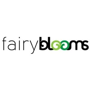 fairyblooms coupon code