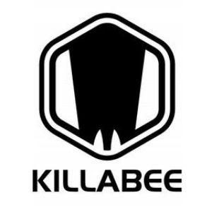 $500 OFF Killabee Coupon Codes (Jan 2021 Promos & Discounts)