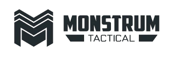 Monstrum Tactical Coupons, Promos & Discount Codes
