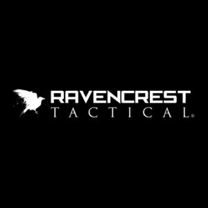 Ravencrest Tactical Coupon Codes