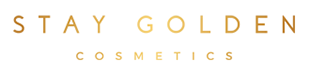 Stay Golden Cosmetics Coupon Codes