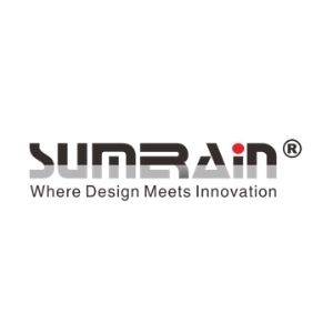 Sumerain Coupons, Promos & Discount Codes