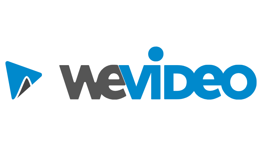 Wevideo Coupons, Promos & Discount Codes