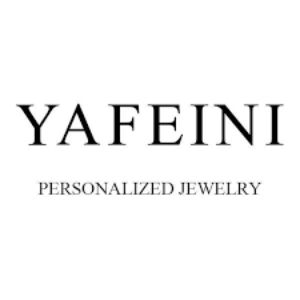 Yafeini Coupons, Promos & Discount Codes
