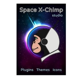 Space X-Chimp Coupon Codes