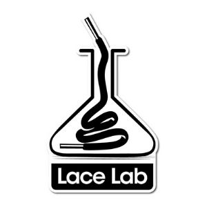 Lace Lab coupon code