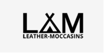 Leather Moccasins Coupon Codes