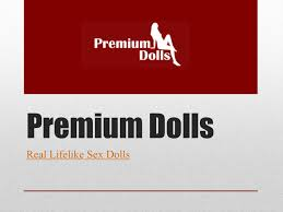 Premium Dolls Coupon Codes