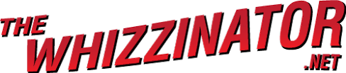 Whizzinator Coupon Codes