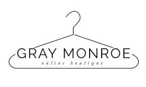 Gray Monroe Coupon Codes