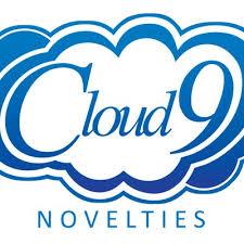 Cloud 9 Novelties Coupon Codes