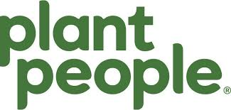 Plant People Coupons, Promos & Discount Codes