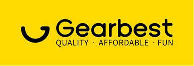 40% OFF Gearbest Coupon Codes (Jan 2021 Promos & Discounts)