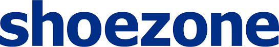 Shoe Zone Coupons, Promos & Discount Codes