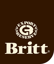 Cafe Britt Coupon Codes (Jan 2021 Promos & Discounts)