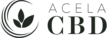 Acela CBD Coupon Codes