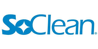 SoClean Coupons, Promos & Discount Codes