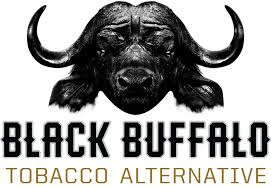 Black Buffalo Coupons, Promos & Discount Codes