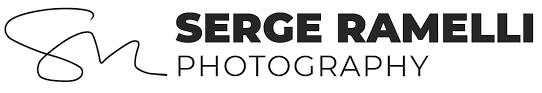 PhotoSerge Coupon Codes