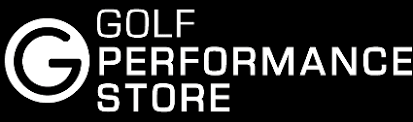 Golf Performance Store coupon code