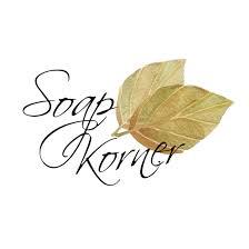 Soap Korner Coupon Codes (Jan 2021 Promos & Discounts)