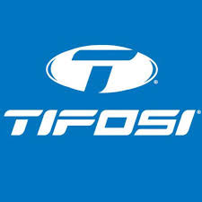 Tifosi Coupon Codes