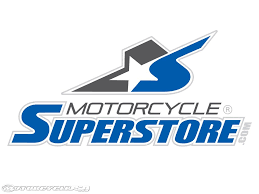 Motorcycle Superstore Coupon Codes (Jan 2021 Promos & Discounts)