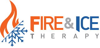 Fire & Ice Therapy Coupons, Promos & Discount Codes