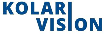 Kolari Vision Coupon Codes
