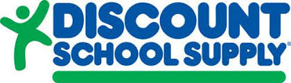 School Supply Coupons, Promos & Discount Codes