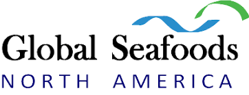 Global Seafoods Coupons, Promos & Discount Codes