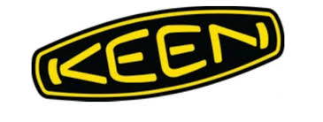 KEEN Footwear Coupons, Promos & Discount Codes