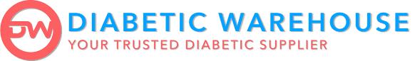 Diabetic Warehouse Coupon Codes (Jan 2021 Promos & Discounts)