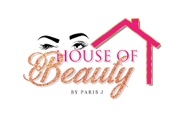 House of Beauty By Paris J. Coupons, Promos & Discount Codes