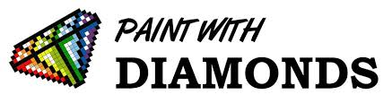 20% OFF Paint With Diamonds Coupon Codes (Jan 2021 Promos & Discounts)