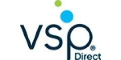 VSP Individual Vision Plans Coupon